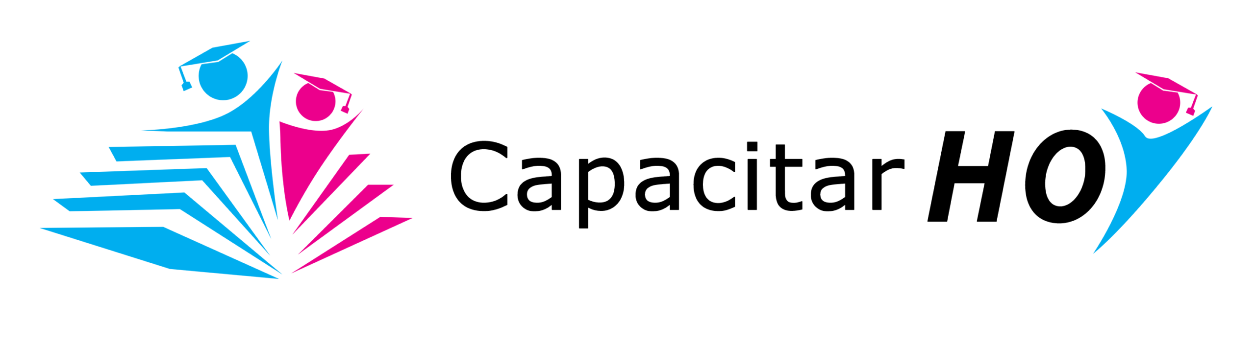 CapacitarHoy.org