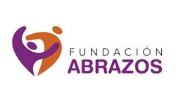 Fundacion Abrazos